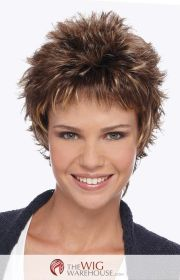 1000 ideas short sassy haircuts