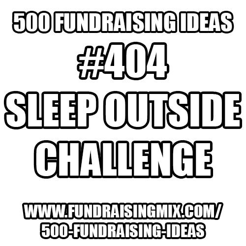 17 Best images about 500 Fundraising Ideas on Pinterest