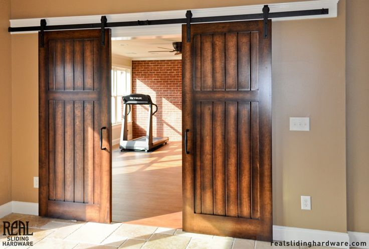 1000+ Images About Barn Door On Pinterest