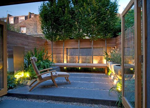 The 25 Best Ideas About Garden Privacy On Pinterest Garden