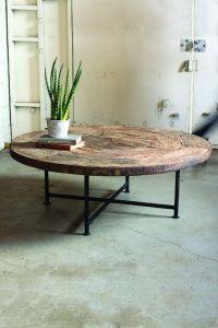 1000+ ideas about Wagon Wheel Table on Pinterest | Wheel ...