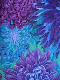 95 best images about Purple and Blue Color Mix on ...