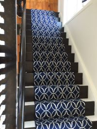 28 best images about Nautical Inspired/Navy Blue Carpets ...
