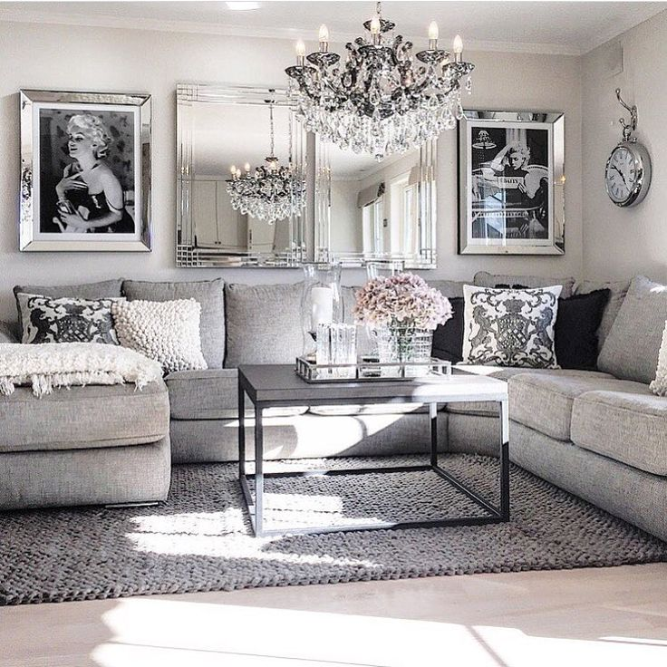 grey living room ideas pinterest wall divider in 34 best home images on kak udlinit svetovoj den aktualnye sovety bedroom