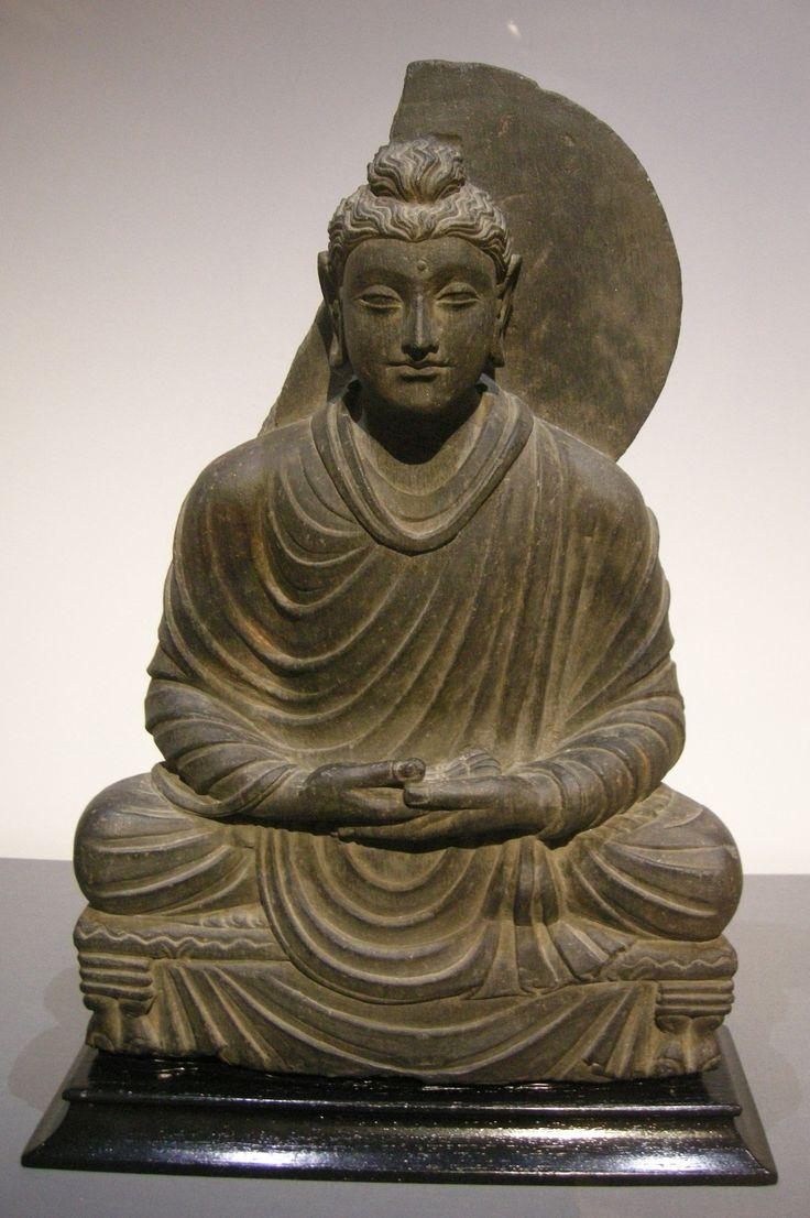 1000 images about Buddha Statues on Pinterest  Gautama buddha Buddhists and Sri lanka