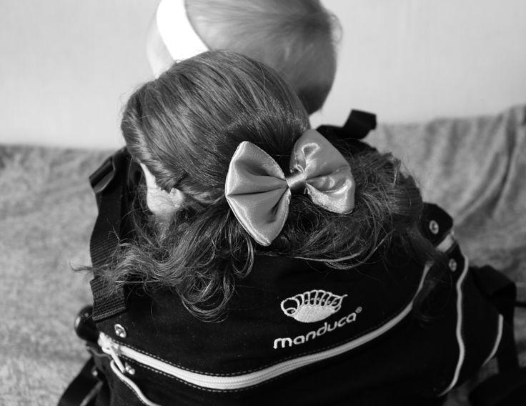 manduca baby girl porte bebe dorsal poupee bebe photography