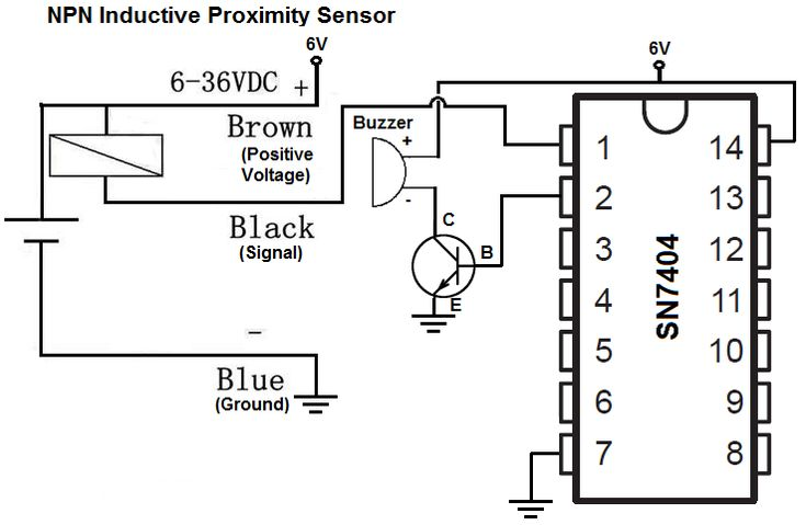 243 best images about Arduino Parts and Sensors on