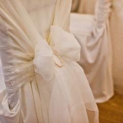 Cream Chair Covers For Weddings Sale 214 Best Ideas About Diy On Pinterest | Receptions, Chairs And Table Linens