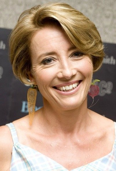 Emma Thompson Photostream Whats The Signs And The Ojays