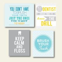 25+ Best Ideas about Dental Office Decor on Pinterest ...