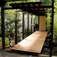 25+ best ideas about Zen Design on Pinterest   Zen ...