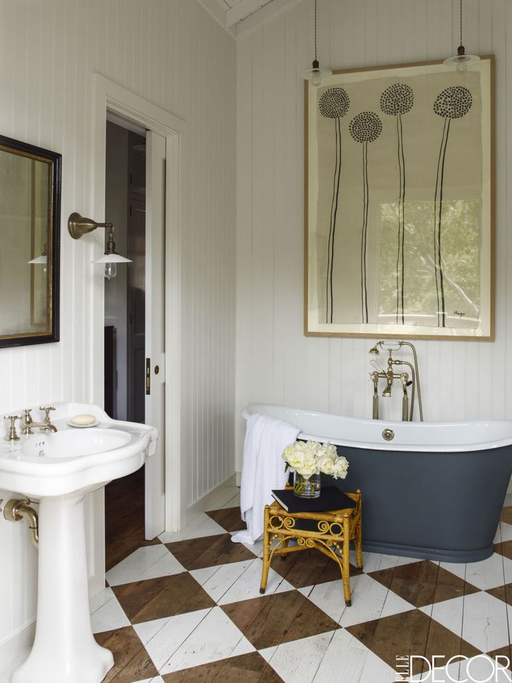 1000 images about Amazing Bathrooms on Pinterest