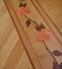 20 best images about WELDON Marquetry on Pinterest | Tree ...