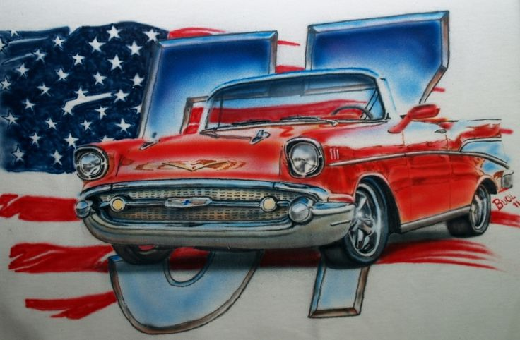 17 Best images about Car Show tshirt designs on Pinterest  Chevy Screen printing and Street rods