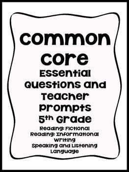 227 best images about Common Core Resources on Pinterest