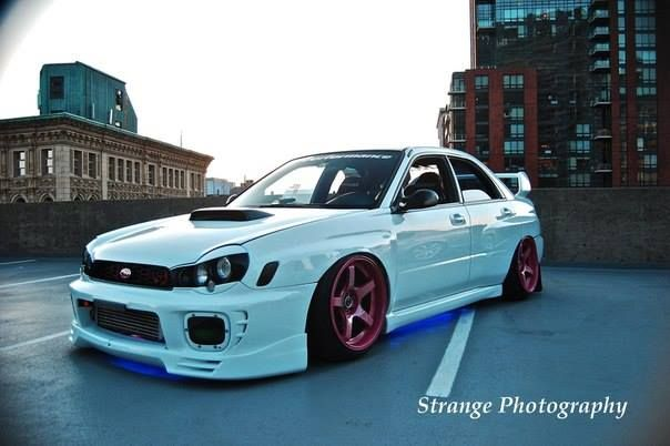 Hellaflush Wallpaper Car Wrx Stanced Subaru Slammed Sportsubaru Hooked Up