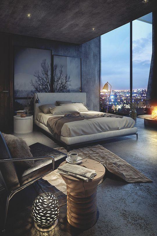 25 Best Ideas About Modern Bedrooms On Pinterest Modern Bedroom