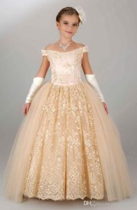 25+ best ideas about Girls Pageant Dresses on Pinterest ...