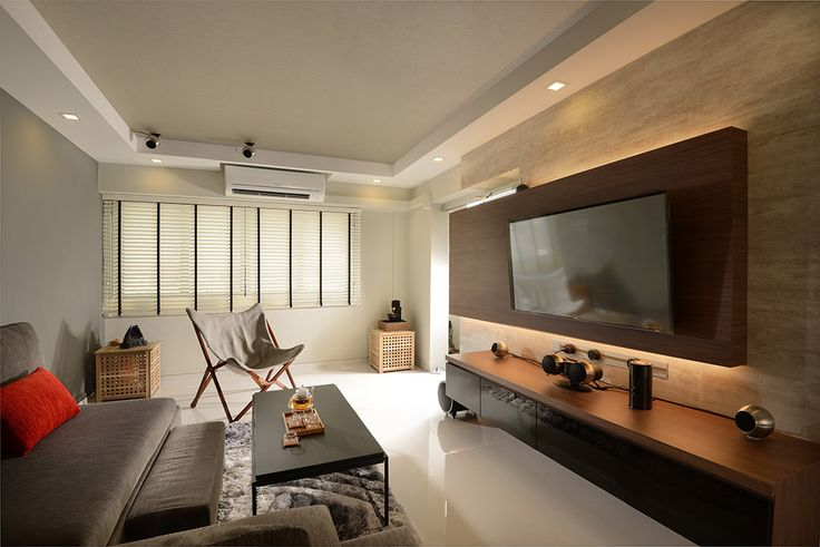 floor vases for living room singapore open and kitchen pictures kallang trivista interior design - google search ...
