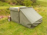 1000+ ideas about Canvas Tent on Pinterest | Bell tent ...