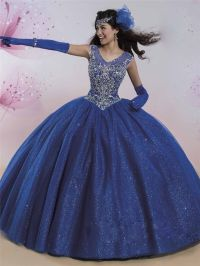 724 best images about quinceanera dresses on Pinterest ...