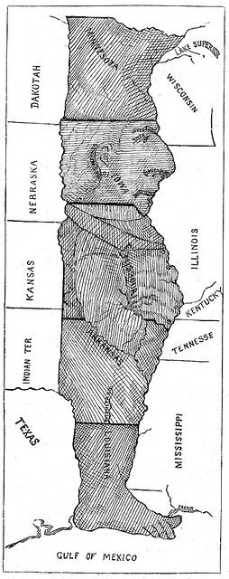 98 best images about Teaching Map Skills & Landforms on