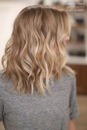 ideas toning blonde