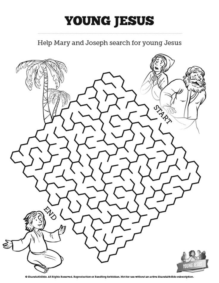 1000+ ideas about Sunday School Activities on Pinterest