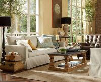 Wine Country Small Space Photo Gallery | Design Studio ...
