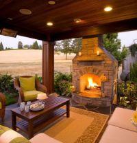 17 Best ideas about Backyard Gazebo on Pinterest | Gazebo ...