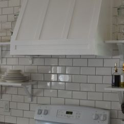 Exhaust Fan Kitchen Home Depot Pantry Cabinet | Diy Range Hood Cover Http://lovethetompkins.com ...