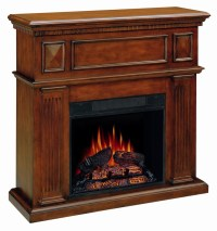 17 Best ideas about Electric Fireplaces Clearance on ...
