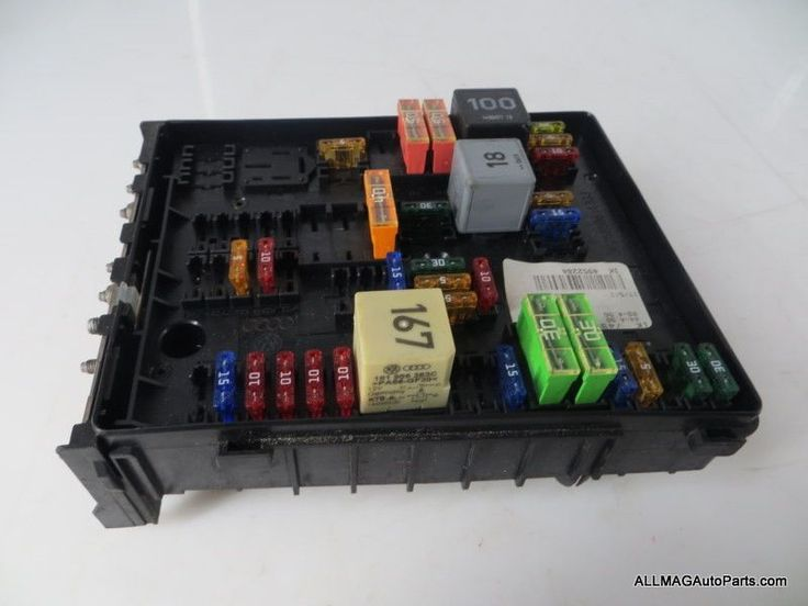 Vw Citi Golf Fuse Box Moreover Vw Golf Fuse Box Diagram Together With