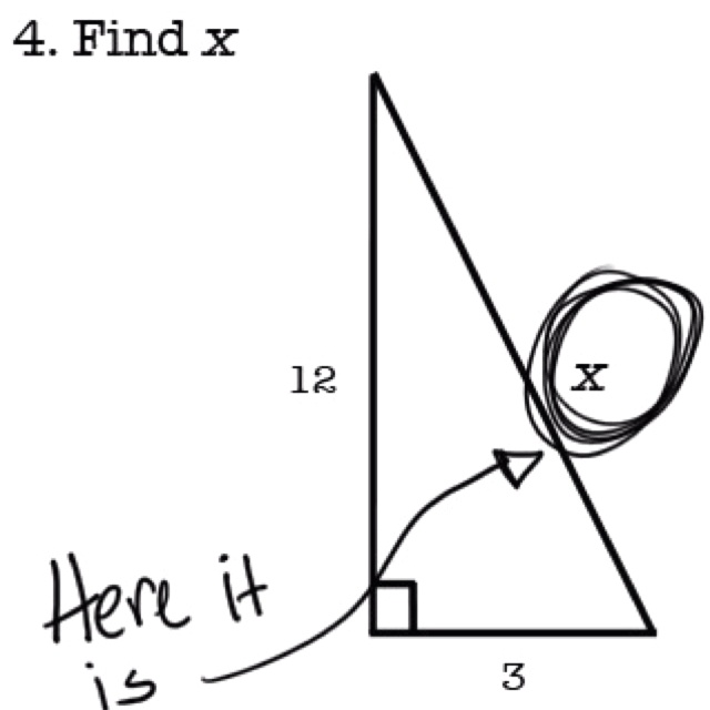 1000+ images about Smart ass test answers on Pinterest