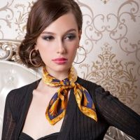 56 best images about small square scarves 40
