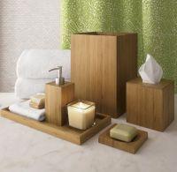 Best 25+ Spa bathroom decor ideas on Pinterest