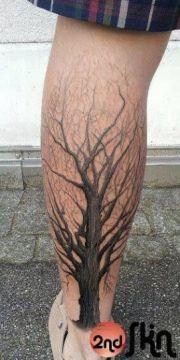melhores ideias sobre tatuagens