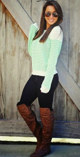 Clothes Casual Outift for Teens, Movies, Girls, Women, Summer, Fall, Spring, Winter, Outfit ideas: