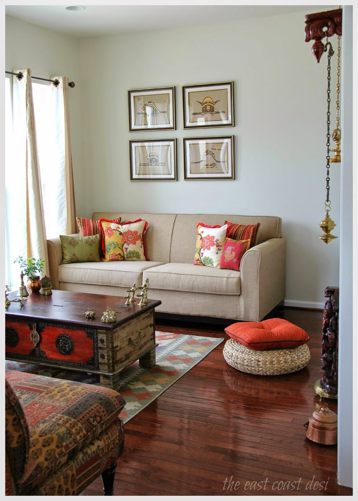 the east coast desi Home decor  My Dream Home  Pinterest  Furniture Wooden furniture and Indian