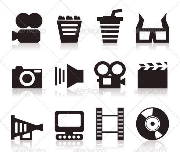 Best 25+ Camera icon ideas on Pinterest