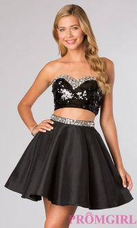Prom Dresses, Celebrity Dresses, Sexy Evening Gowns ...