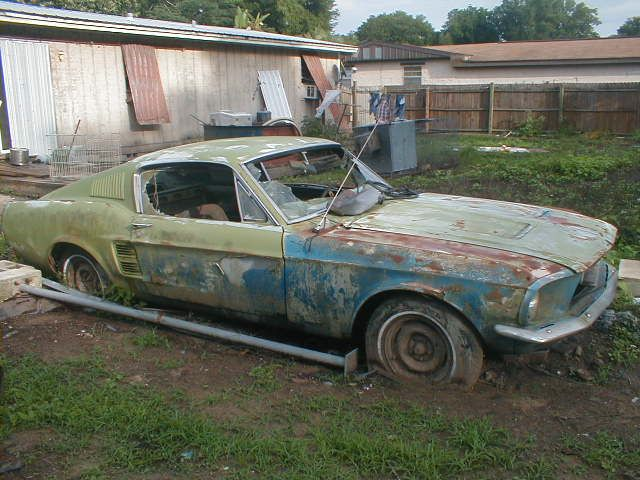 Looking For A Diagram Please Vintage Mustang Forums