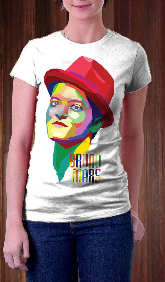 T Shirt Just For Girl 10 Handpicked Ideas To Discover In