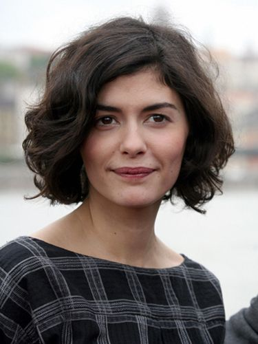 244 Best Images About Audrey Tautou On Pinterest August 9