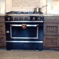 La Cornue Kitchen Extra Deep Sink Cornufe 1908 Df (36