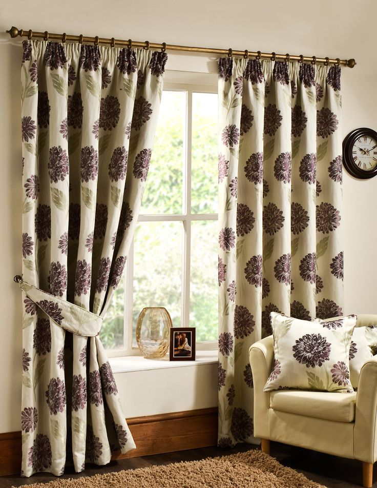 Best Images About Paul Simon Curtains On Pinterest Beautiful