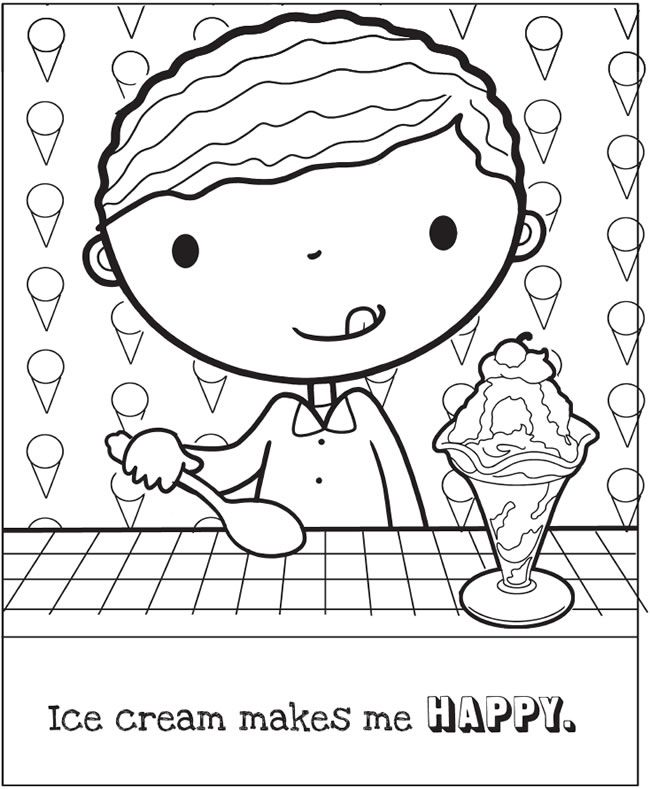 17 Best images about Coloring pages 2nd edition on