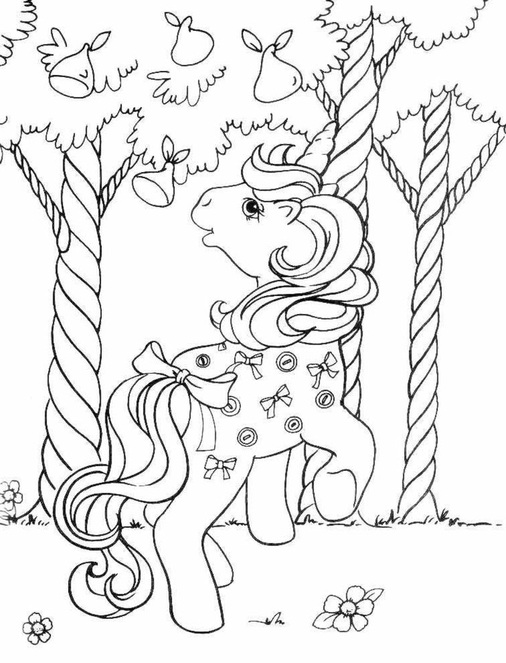 1000+ images about Coloring Pages for Grown-ups on