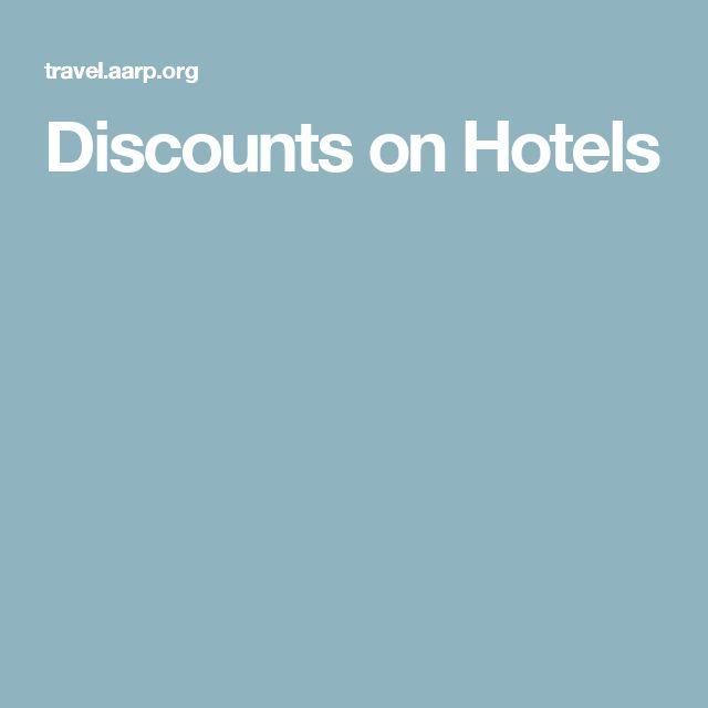 17 best ideas about Discounts On Hotels on Pinterest | Riviera maya ...