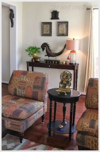 25+ best ideas about Indian Living Rooms on Pinterest ...